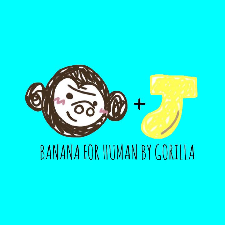 関西、京都のインスタ映えスイーツ♪|ゴリラによる人間のためのバナナジュース